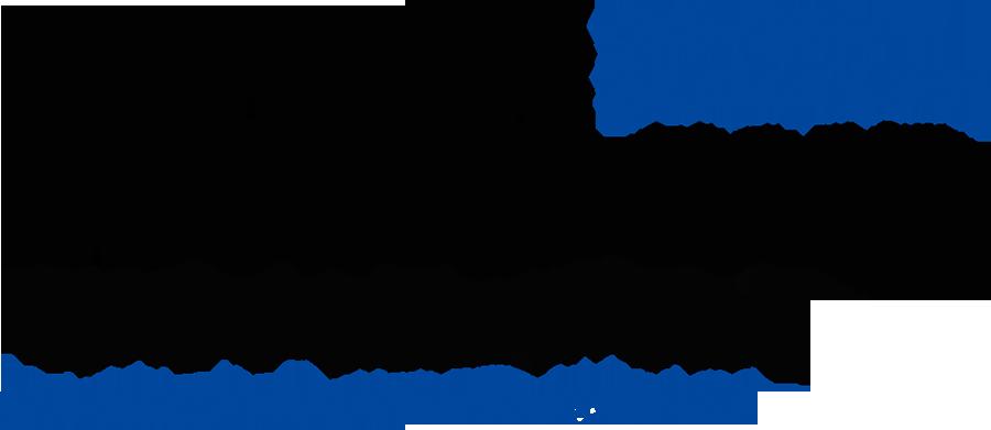 フジダイ・レコード・フェア